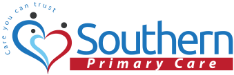 Southern Primary Care